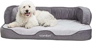 icomfort beds for sale