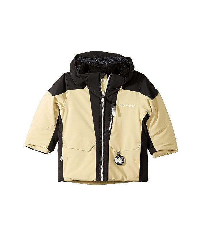 Obermeyer Kids Mens Kestrel Jacket Toddler//Little Kids//Big Kids