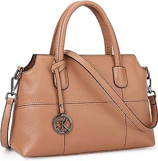 Handbags In Karachi