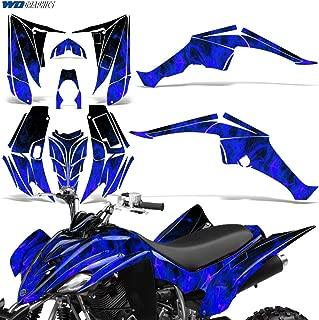raptor 350 graphic kit