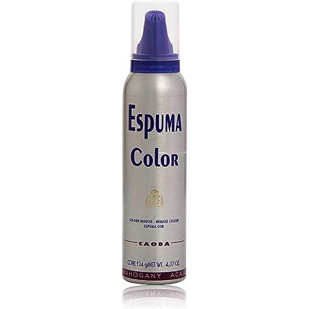 Azalea Espuma Color Rubio - 150 ml: Amazon.es: Belleza