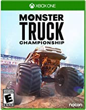 Monster Truck Championship - Standard Edition - Xbox One