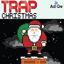 Trap Christmas