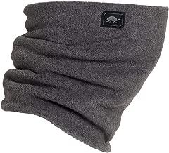 Turtle Fur Chelonia 150 Classic Fleece Double-Layer Neck Warmer