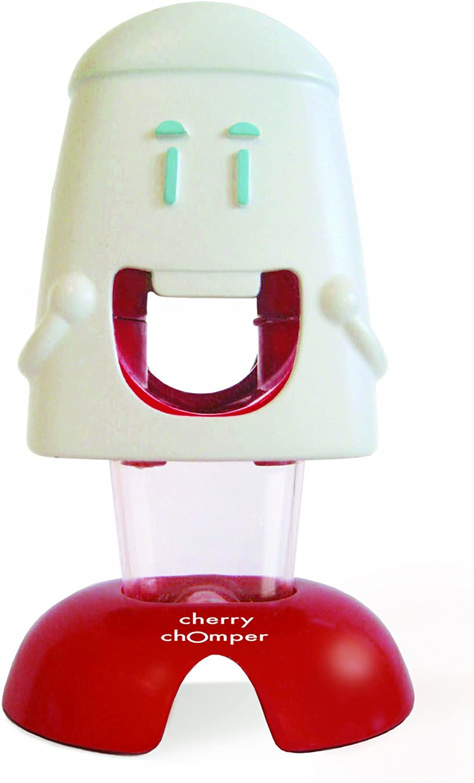Talisman Max 88% OFF Designs Chomper Pitter Industry No. 1 Cherry