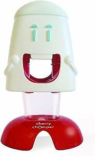 Talisman Designs Chomper Cherry Pitter