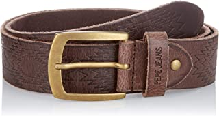 Pepe Jeans Maple Belt cinturón para Hombre
