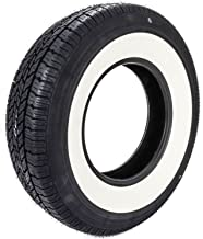 Best 235/75r15 white wall tires Reviews