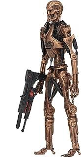 NECA - Terminator 2 - 7