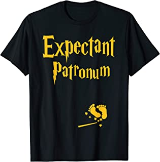 Best harry potter maternity t shirt Reviews