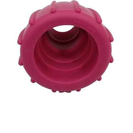サンクラフト ペットボトル オープナー 日本製 食洗機可 らくらく道具シリーズ RD-04