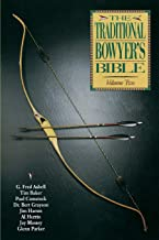 Best fast bowlers bible Reviews