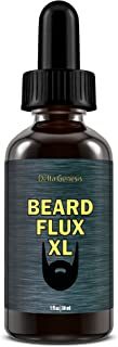 Best caffeine beard growth Reviews