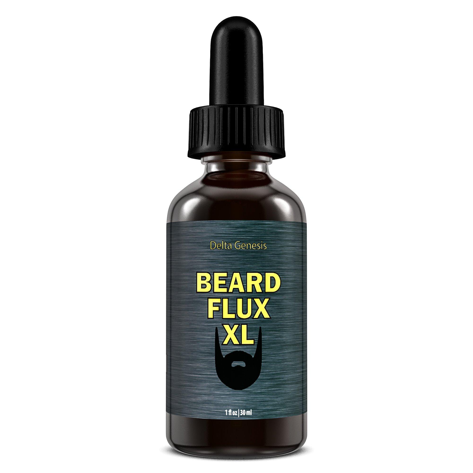 Caffeine Growth Stimulating Healthy Fragrance