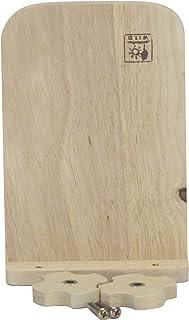 SANKO 木製チンチラステージ