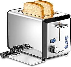 2 Slice Toaster – LOFTER