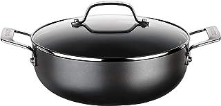 Circulon Generic Cacerola de Chef