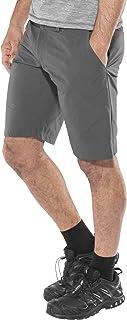Haglofs Amfibious Short(s)
