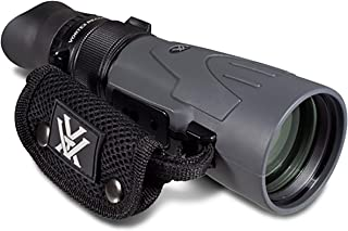 Vortex Optics Recon R/T 15x50 Tactical Scope Monocular