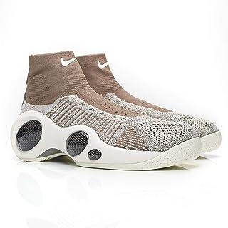 Nike Kids Flight Bonafide (GS) Basketball Shoes
