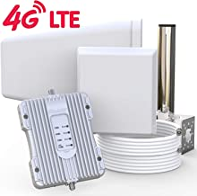 us cellular network extender