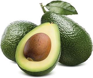 Fresh Avocado, 1 Piece ( Imported)
