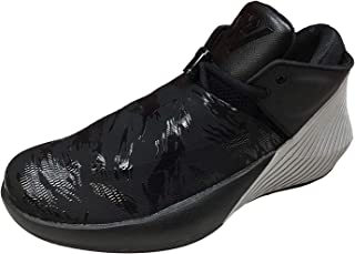 Nike Men's Jordan Why Not Zero.1 Low Synthetic Basketball Shoes