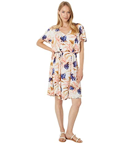 Rip Curl Sunset Drift Dress