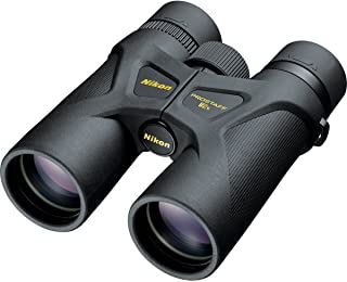 Nikon Prostaff 3S kikare 10 x 42 cm