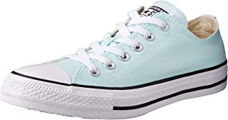 Converse Australia Chuck Taylor All Star Seasonal Color Low Top Sneakers