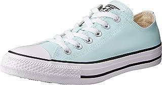 Converse Australia Chuck Taylor All Star Seasonal Color Low Top Sneakers