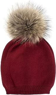 GordonKo Women Skullies Beanies Female Hip Hop Hat Spring Double Layer Cotton Bonnet Turban Caps