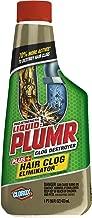 Best drain cleaning fluid Reviews