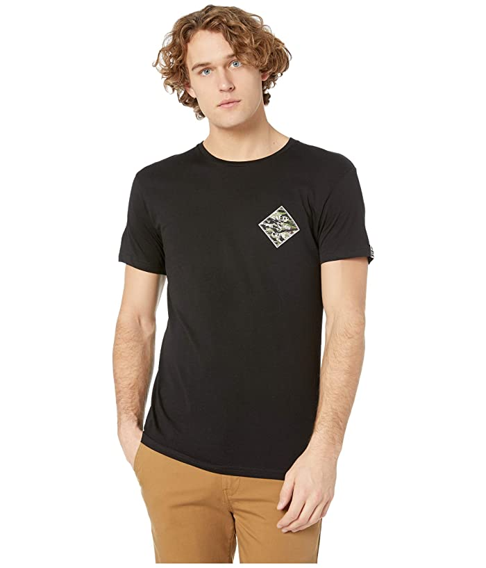 release date: 388cb dd454 Salty Crew Tippet Cover-Up Short Sleeve Tee