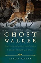 Best mountain lion book Reviews