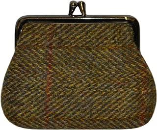 harris tweed ladies gifts
