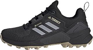 adidas Women's Terrex Swift R3 Gore-TEX Hiking Shoes