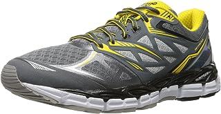 361 Men's Voltar Running Shoe
