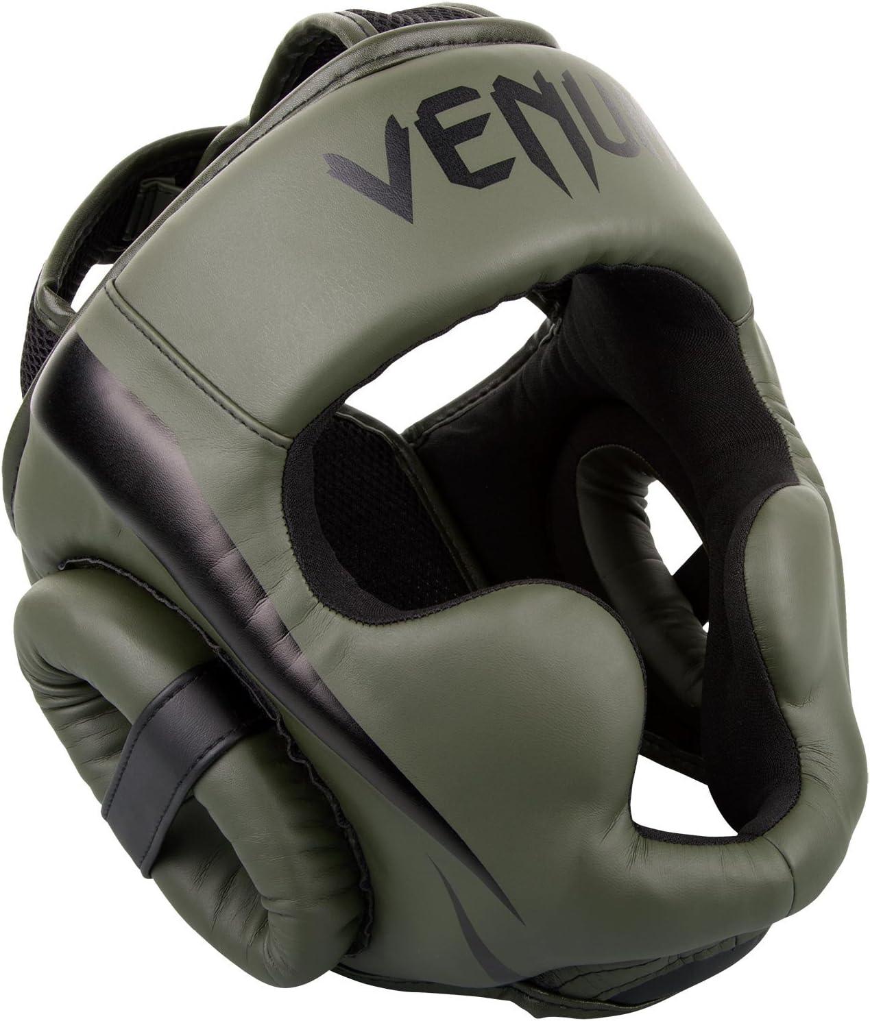 5 ☆ popular Los Angeles Mall Venum Elite Headgear