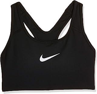 Nike Womens SWOOSH BRA Bra