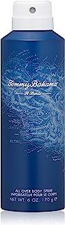 اسپری بدن بدن Tommy Bahama St. Barts، 6 اونس