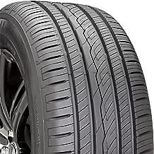 Yokohama AVID Ascend Radial Tire - 195/60R15