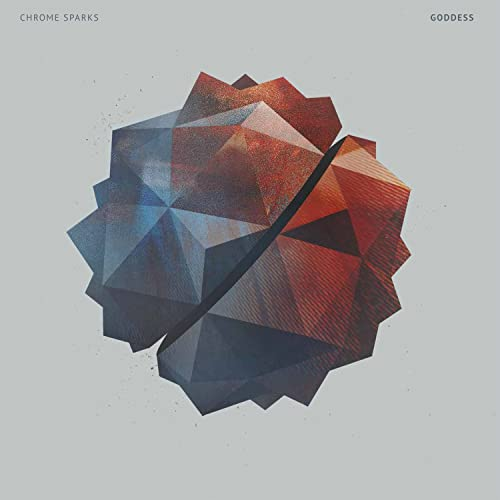 The Meaning Of Love By Chrome Sparks On Amazon Music Amazoncom