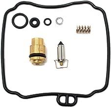 Best johnson outboard carburetor rebuild kit Reviews