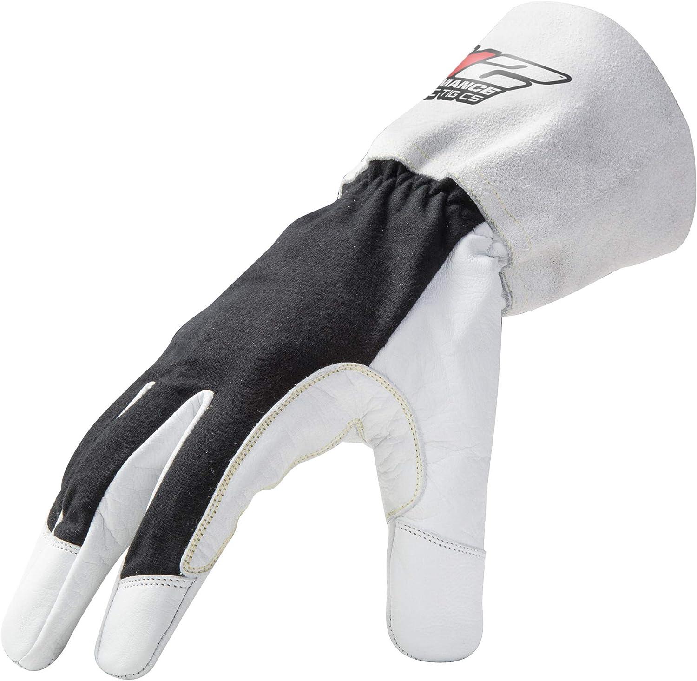 212 Performance Philadelphia Mall ARC Economy Welding Leather Atlanta Mall Gloves