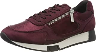 Tamaris 1-1-23738-23, Sneakers Basses Femme