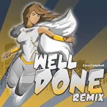 Well Done Remix