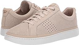 Cali Sneaker Low Perf