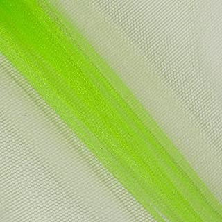 Best nylon netting by the bolt Reviews