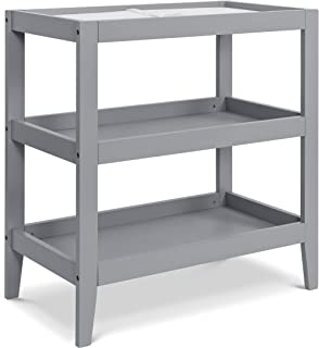 Best carter's by davinci changing table Reviews